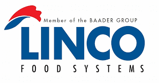 LINCO FOOD SYSTEMS